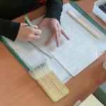 Préparation à la numérisation