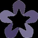 logo Dariah