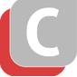 logo_activite_consortium